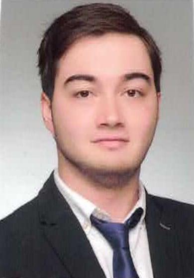 Harun Gergin